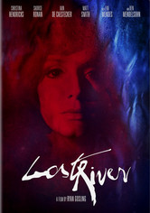 Rent Lost River on DVD
