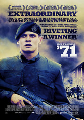 Rent '71 on DVD