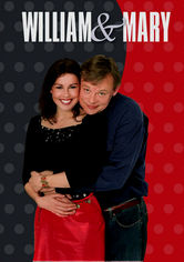 Rent William and Mary: Complete on DVD
