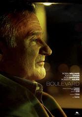 Rent Boulevard on DVD