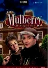 Rent Mulberry on DVD
