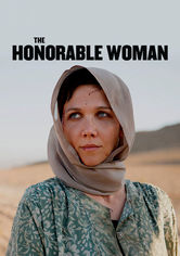 Rent The Honorable Woman on DVD