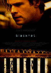 Rent Blackhat on DVD