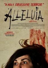 Rent Alleluia  on DVD