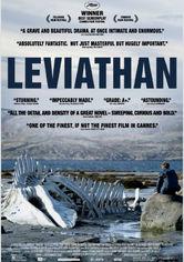 Rent Leviathan on DVD