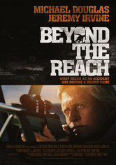Rent Beyond the Reach on DVD