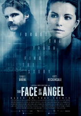 Rent The Face of an Angel on DVD