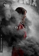 Rent Phoenix on DVD