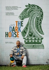 Rent The Dark Horse on DVD
