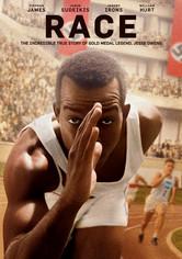 Rent Race on DVD