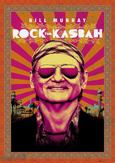 Rent Rock the Kasbah on DVD