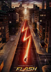 Rent The Flash on DVD