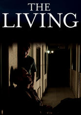 Rent The Living on DVD