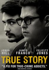 Rent True Story on DVD