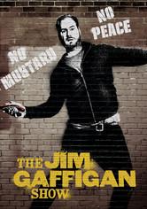 Rent The Jim Gaffigan Show: Season 1 on DVD