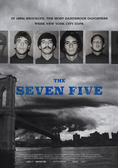 Rent The Seven Five on DVD