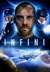 Rent Infini on DVD