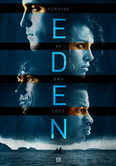 Rent Eden on DVD