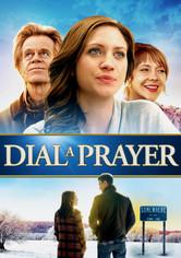 Rent Dial a Prayer on DVD