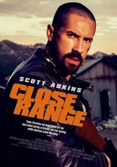 Rent Close Range on DVD