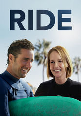 Rent Ride on DVD