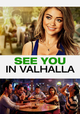 Rent See You in Valhalla on DVD
