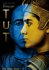 Rent Tut on DVD