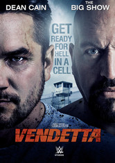 Rent Vendetta on DVD
