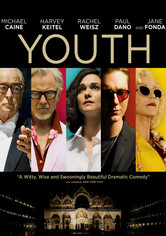 Rent Youth on DVD