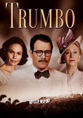 Rent Trumbo on DVD