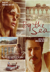 Rent By the Sea on DVD