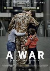 Rent A War on DVD