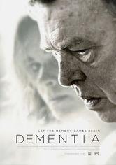 Rent Dementia on DVD