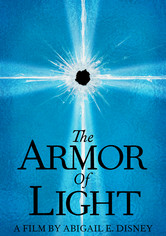 Rent The Armor of Light on DVD