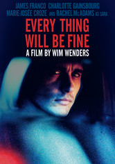 Rent Every Thing Will Be Fine on DVD