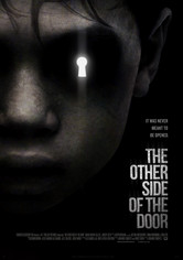 Rent The Other Side of the Door on DVD