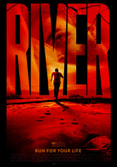Rent River on DVD