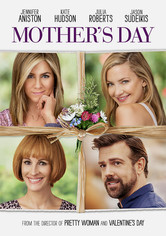 Rent Mother's Day on DVD