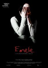 Rent Emelie on DVD