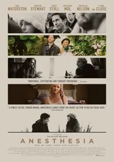 Rent Anesthesia on DVD