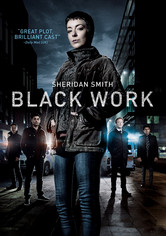 Rent Black Work on DVD