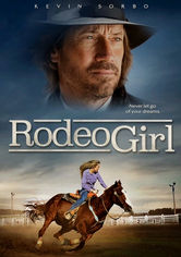 Rent Rodeo Girl on DVD