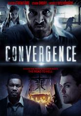 Rent Convergence on DVD