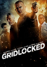 Rent Gridlocked on DVD