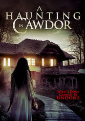 Rent A Haunting in Cawdor on DVD