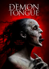 Rent Demon Tongue on DVD