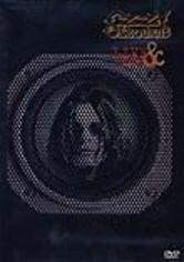 Rent Ozzy Osbourne: Live & Loud on DVD
