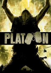 Rent Platoon on DVD