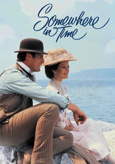 Rent Somewhere in Time on DVD