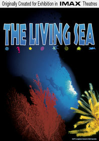 The Living Sea: IMAX